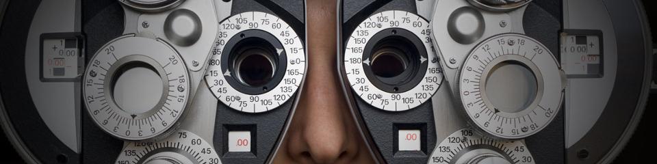 Optometrist.si